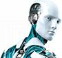 歐洲科學家正在研發可自我修復的柔性機器人