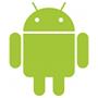 Kotlin 和Java:Android 開發者更喜歡後者?