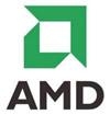 """傳AMD正開發""""NVIDIA殺手""""顯卡:7nm Navi 23大核、支持光追"""