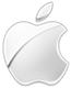 蘋果將發現漏洞的最高賞金提高到一百萬美元