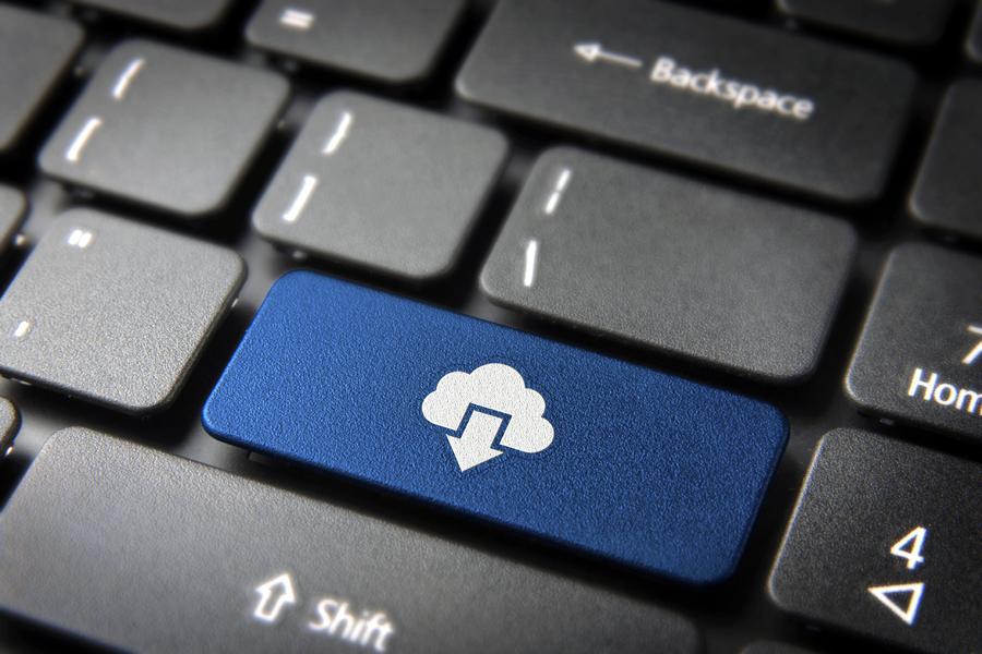 除了物聯網和人工智能,還有這些新興技術得到雲計算加持
