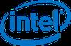 14nm封神之作 Intel 8核全5G處理器發布