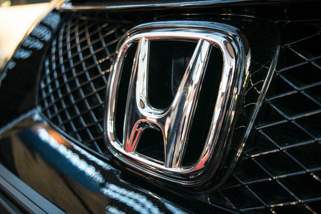 提前 3 年!本田:2022 年歐洲販售的車款將全數電動化