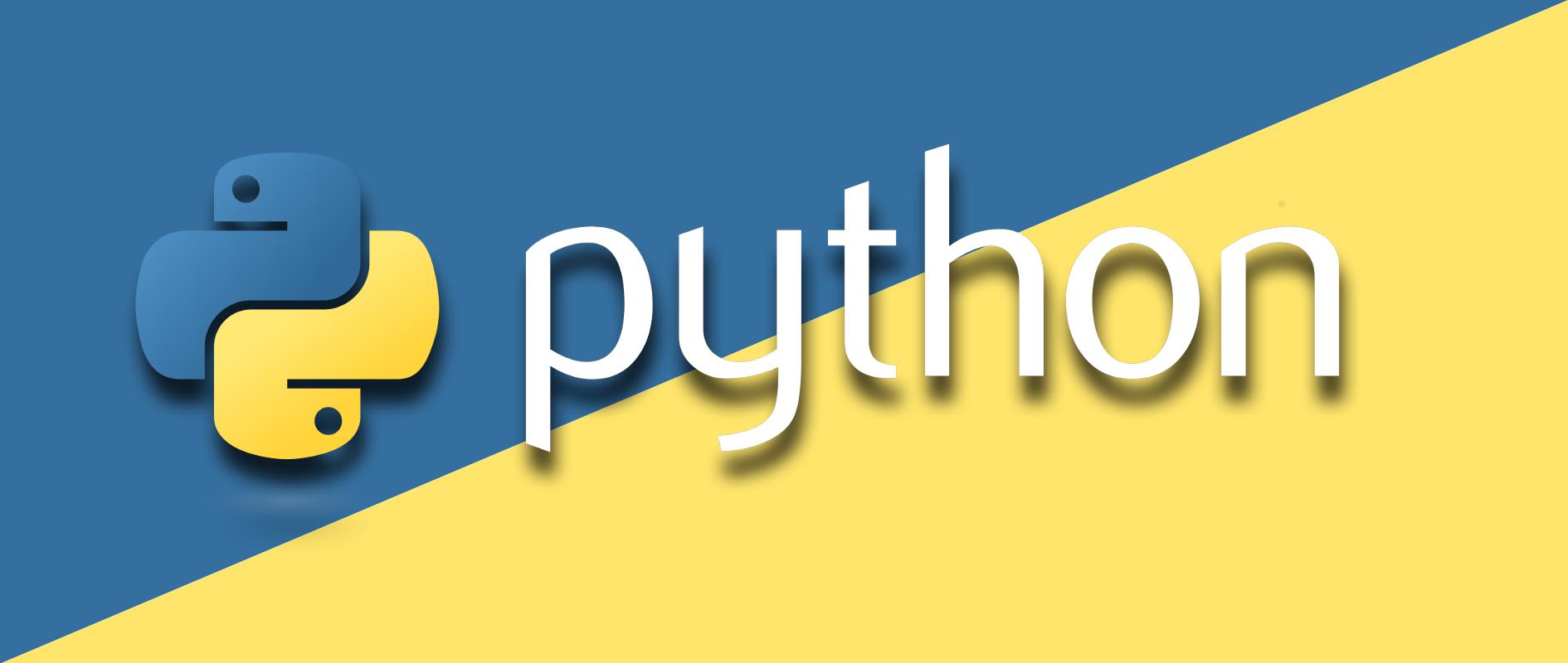 小白學 Python 爬蟲(4):前置準備(三)Docker基礎入門
