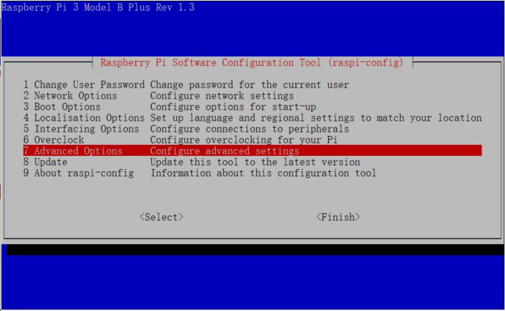 樹莓派3B/3B+和4B安裝OpenCV教程 (屢試不爽)
