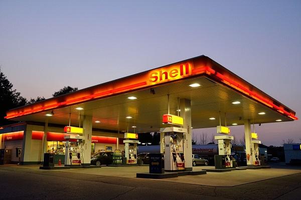 美國原油均價下跌,市場憂產油過剩