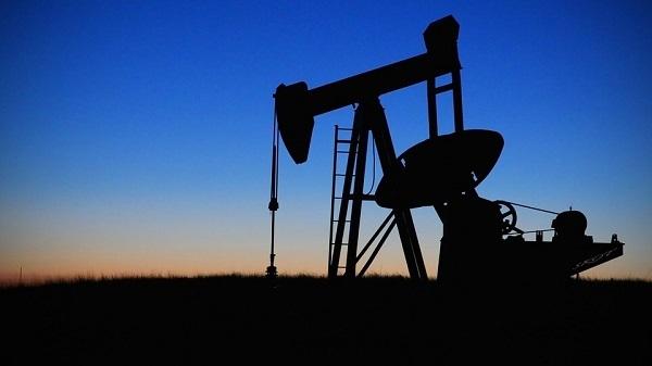 電動車增長 高盛估全球石油需求最快2024年觸頂