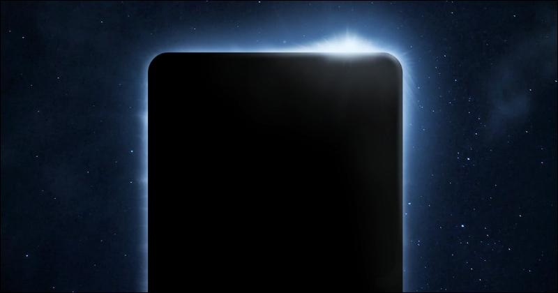 小米MIX系列「可量產」新機確認將在今年即將回歸,另有小米平板也將登場