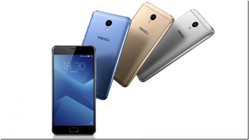 判定侵害專利成立 北京法院判魅族賠償1522萬給HTC