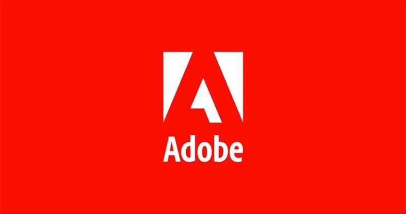 Adobe 推出適用於 Photoshop、Illustrator 及 Fresco 的檔案共同作業功能,讓協作更順暢