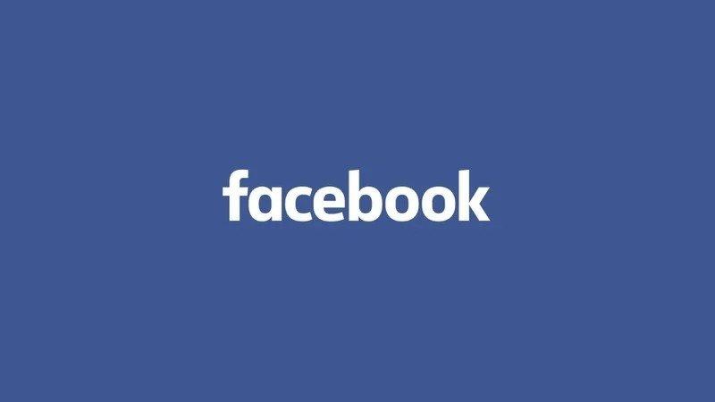 Facebook 也要進軍智慧型手錶市場,首款產品預計明年推出