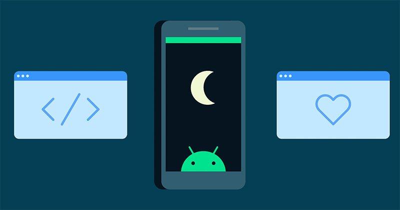 Google 釋出全新睡眠監測 API,在省電的前提下幫助健康應用更完善地追蹤