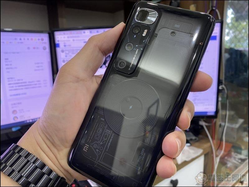 中國版 MIUI 12.5 小米手機不再支援自行安裝 Google GMS 服務,升級之後會顯示停止運行_網頁設計公司