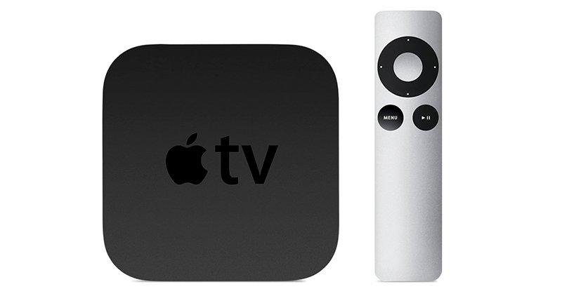 老款 Apple TV 將無法使用 YouTube app,但有替代方案別擔心(嗎)_如何寫文案