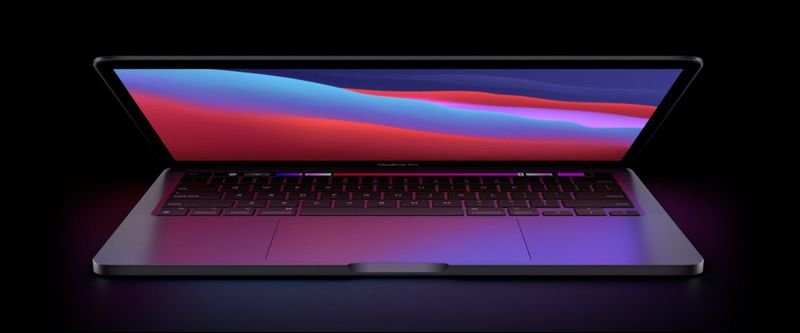 Apple 準備好了?爆料者披露該公司預計將在三月推出有 12 核心的新 Mac_台中搬家