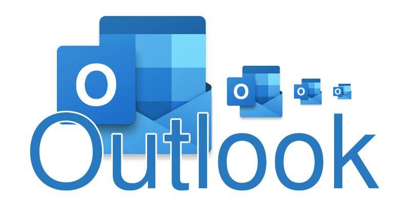 傳微軟正在開發基於網頁的新 Outlook 應用,代號「Monarch」_台中搬家公司