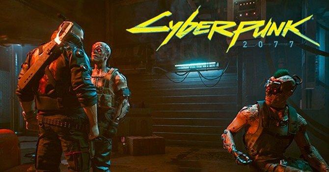 Cyberpunk 2077 的諸多遊戲錯誤,導致 CD Projekt 遭到兩家律師事務所提起集體訴訟_網頁設計公司