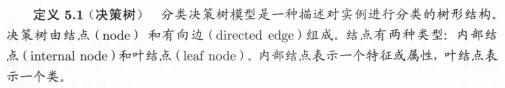 05_決策樹算法_台中搬家公司