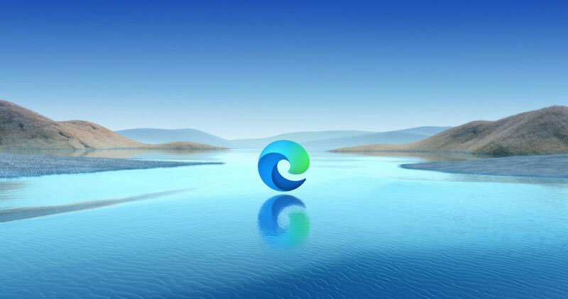 Microsoft Edge 瀏覽器開放 Android 與 Windows 跨裝置同步分頁與歷史記錄功能_網頁設計公司